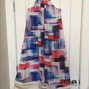 Anthropologie Dresses - Sachin + Babi Maxi Dress